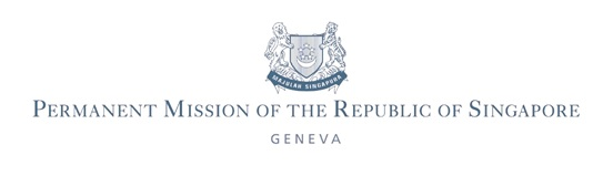 Permanent_Mission_Of_The_Republic_Of_Singapore
