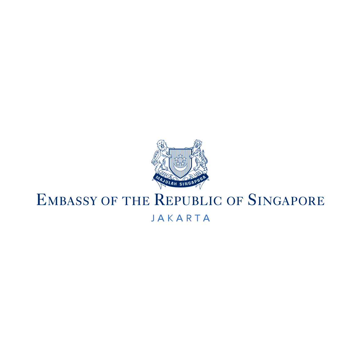 Ministry of Foreign Affairs Singapore - Embassy of the