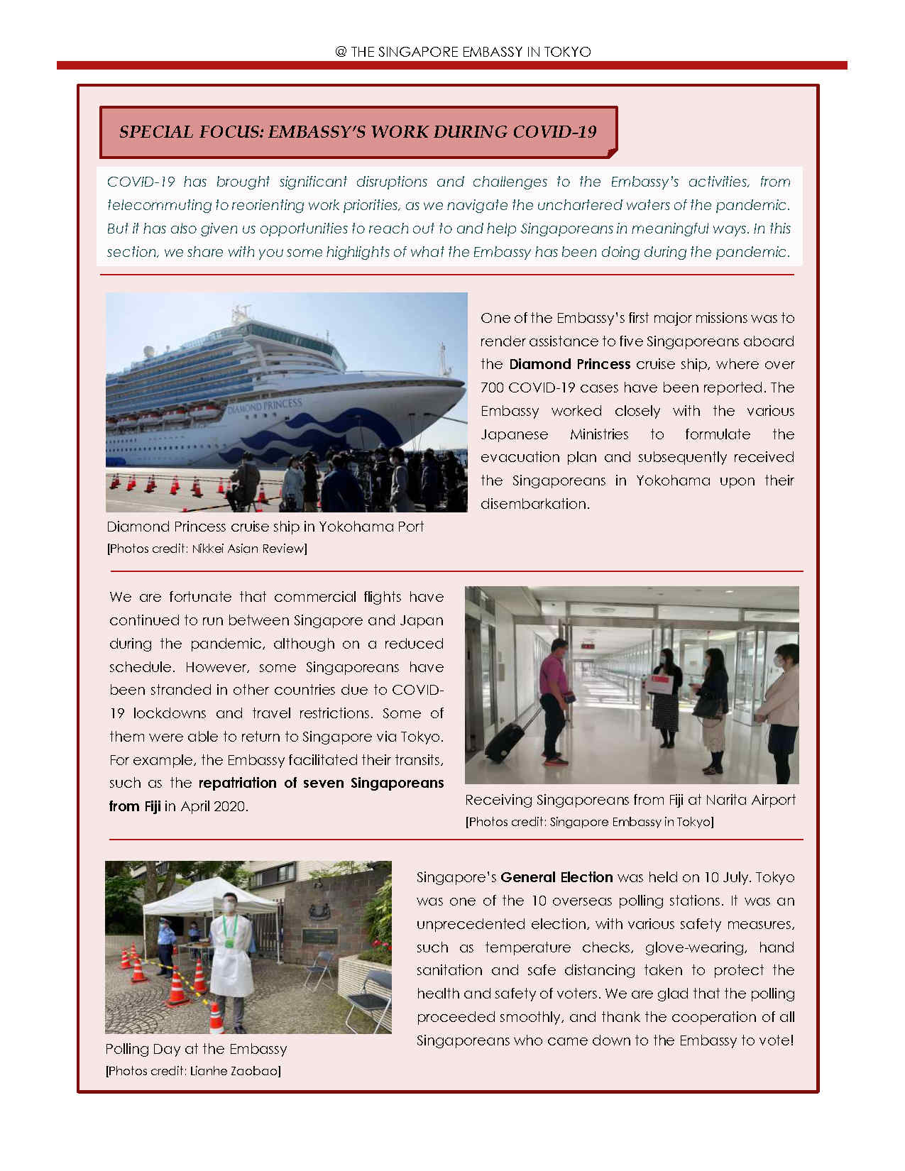 Embassy Enewsletter Issue 2 Aug 2020Page4