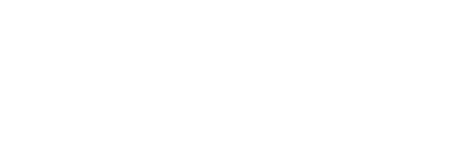Ministry of Foreign Affairs Singapore